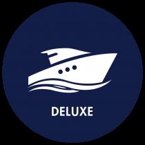 Travel Icon 4 - Deluxe 2